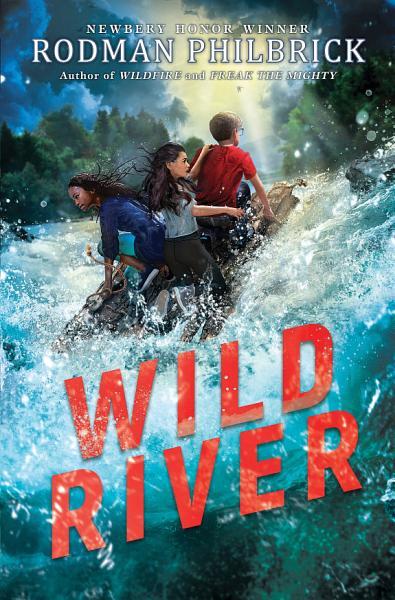 Download Wild River Book