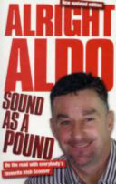 Download Alright Aldo Book