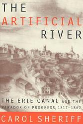 The Artificial River Book PDF