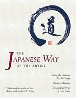 The Japanese Way of the Artist PDF