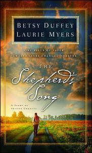 The Shepherd s Song Book
