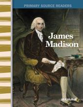 James Madison (Spanish version)