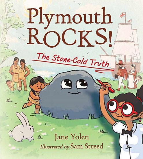 Plymouth Rocks  PDF