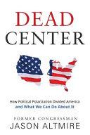 Download Dead Center Book