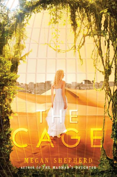 Download The Cage Book