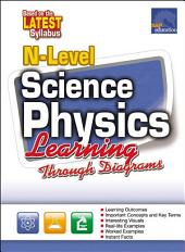 e-N-Level Science Physics Learning Through Diagrams