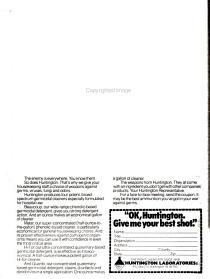 Executive Housekeeping Today PDF