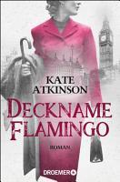 Deckname Flamingo PDF
