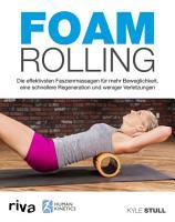 Foam Rolling PDF