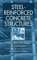 Steel Reinforced Concrete Structures PDF
