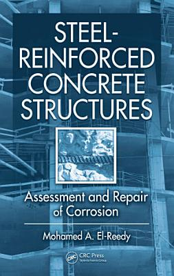 Steel-Reinforced Concrete Structures