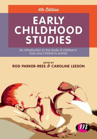 Early Childhood Studies PDF