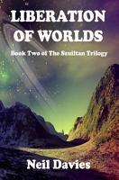 Liberation of Worlds PDF