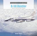 B 58 Hustler PDF