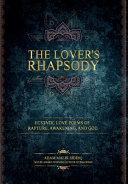 The Lover s Rhapsody