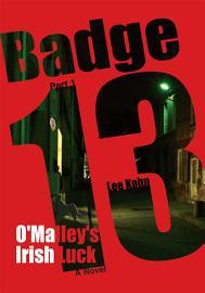 Badge 13 PDF