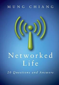 Networked Life PDF