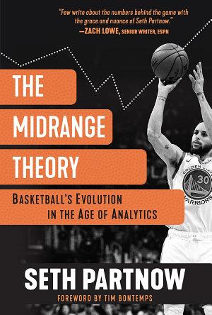 The Midrange Theory