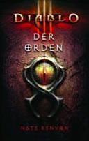 Diablo III   der Orden PDF