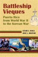 Battleship Vieques PDF
