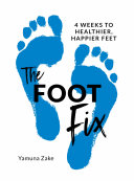 The Foot Fix