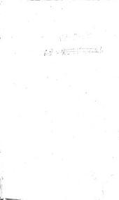Cl. viri D. Petri Michaelis de Heredia ... Opera medica in quatuor tomos divisa: tomus primus, in quo iuxta Hippocratis, Galeni, et Avicennae mentem perfectè, & absolutè tractatur De febribus ...