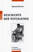 Geschichte der Psychiatrie PDF