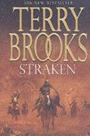 STRAKEN - HIGH DRUID OF SHANNARA S