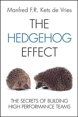 The Hedgehog Effect PDF