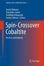 Spin-Crossover Cobaltite