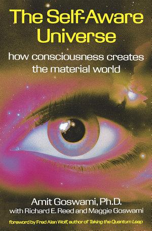 The Self Aware Universe