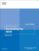 CCNA Exploration Accessing the WAN, Version 4.0