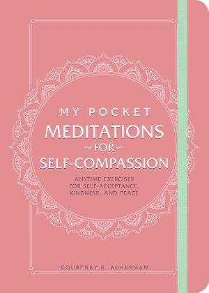 My Pocket Meditations for Self Compassion PDF