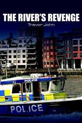 River S Revenge Book PDF