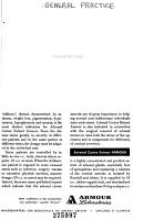 General practice PDF