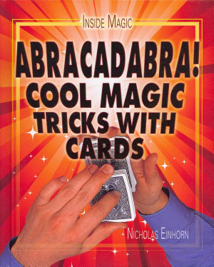 Abracadabra  PDF