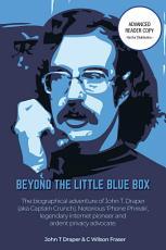 Beyond The Little Blue Box