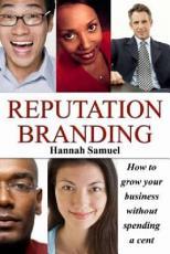 Reputation Branding PDF