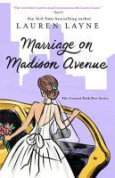 Marriage on Madison Avenue PDF