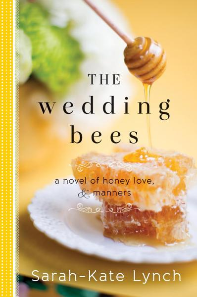 Download The Wedding Bees Book