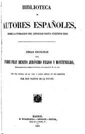 Obras escogidas: Volumen 56