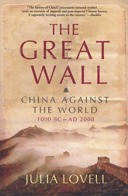 The Great Wall PDF