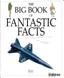 The Big Book of Fantastic Facts PDF
