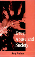 Drug Abuse and Society PDF