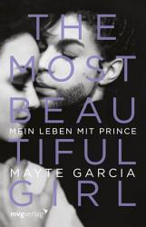 The Most Beautiful Girl PDF