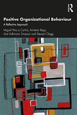 Positive Organizational Behaviour