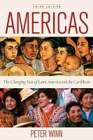 Americas PDF
