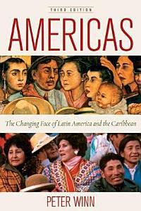 Americas Book