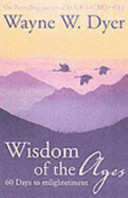Wisdom Of The Ages Book PDF
