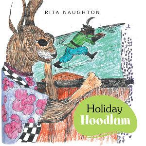 Holiday Hoodlum PDF